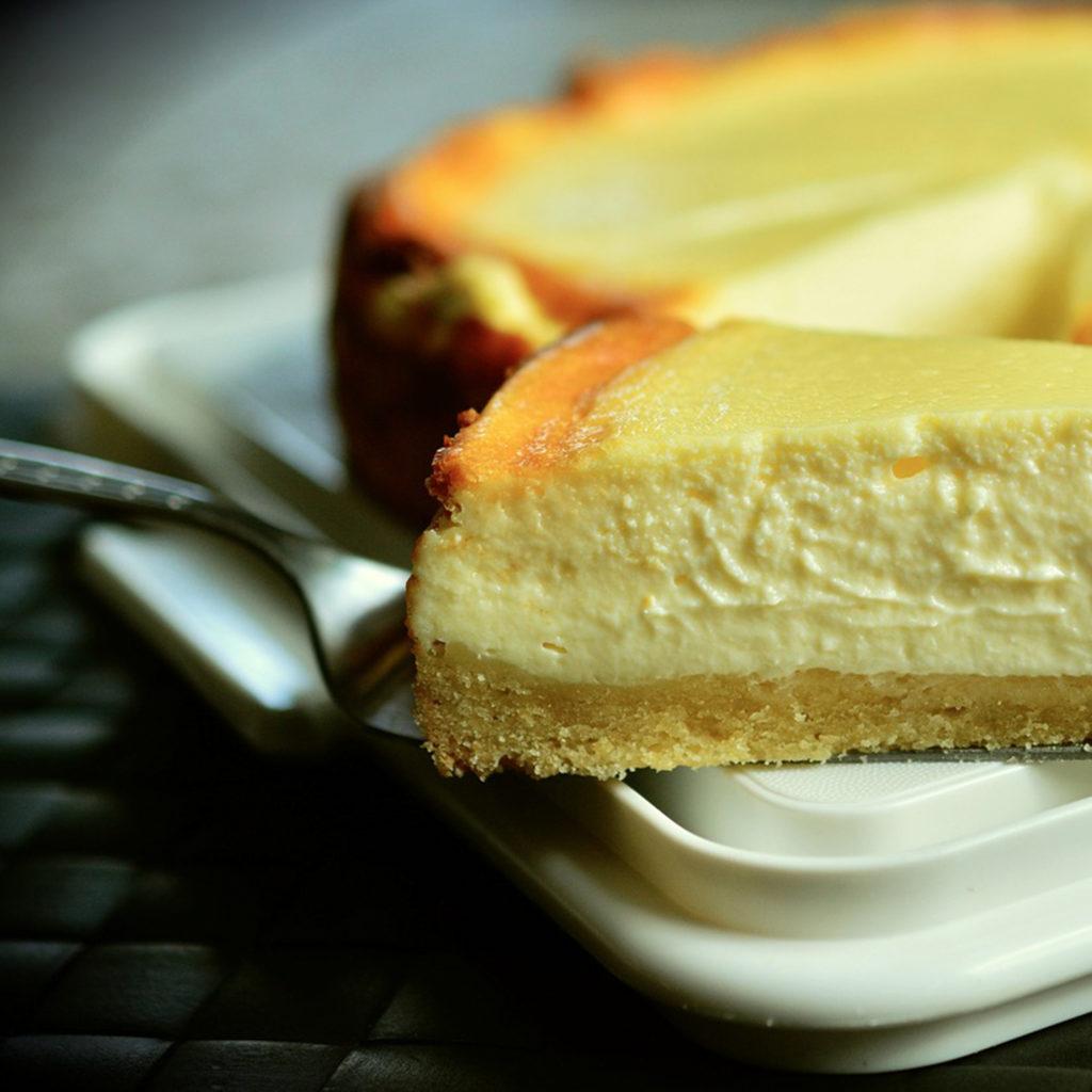 190406 blog sams kaesekuchen