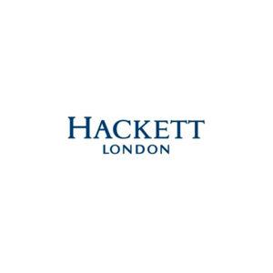 Logo Start Hackett