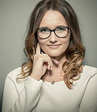 Optik kastner team julia bartikowsky