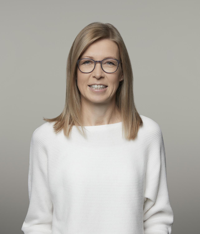 SusanneKraus 01