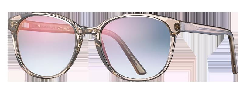 Sonnenbrille kategoriebild