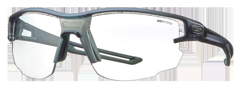 Sportbrille kategoriebild