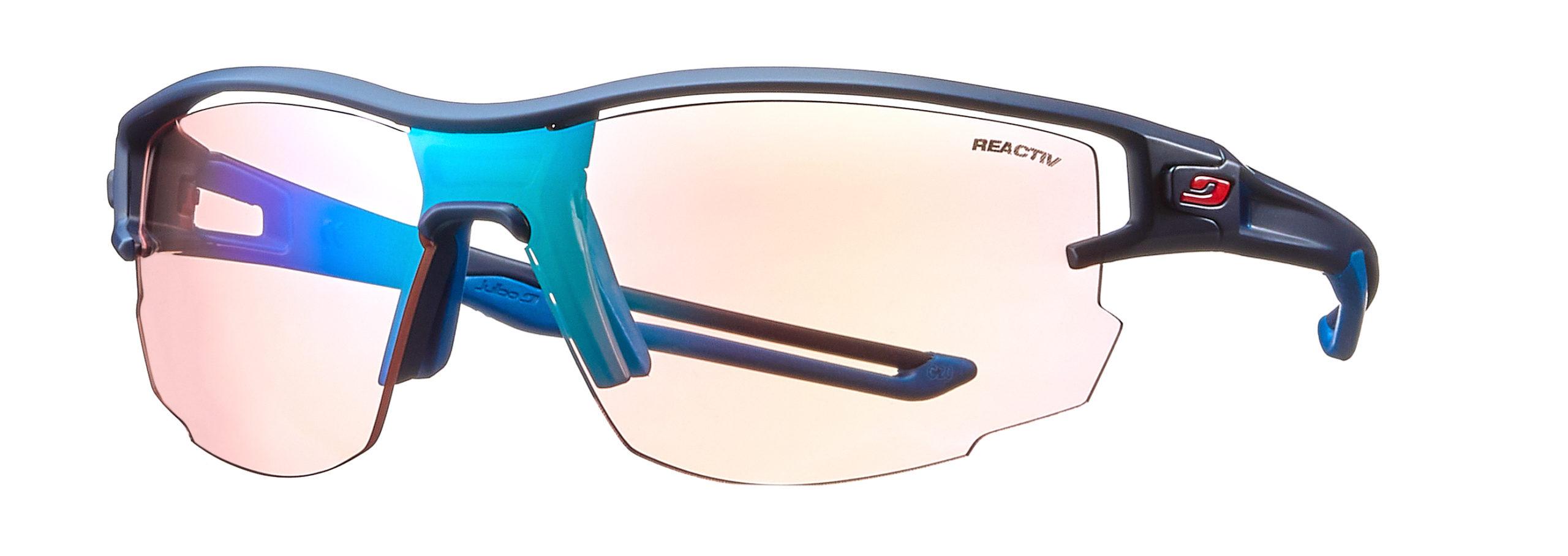 Aero - dunkelblau